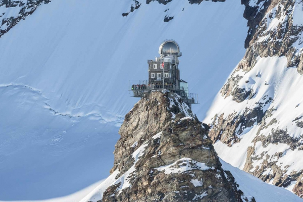 jungfrau-m1D3EB1EF-26DA-6475-B8D1-B453087A152C.jpg