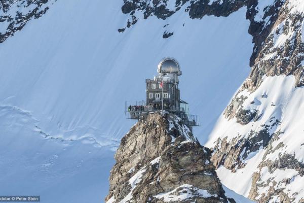 jungfraubahnenman06ED3C0AAB-36D2-52B0-096A-6DA281799508.jpg